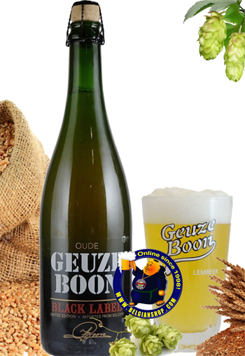 Boon-Oude-Geuze-Black-Label-WP