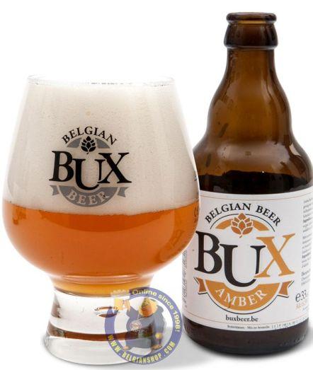 bux-amber-belgian-beer