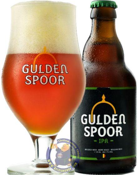 gulden-spoor-ipa-belgian-beer