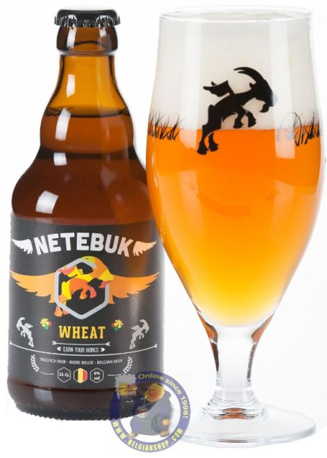 netebuk-wheat-belgian-beer