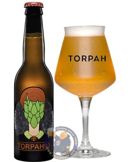 torpah-90-new-belgian-beer