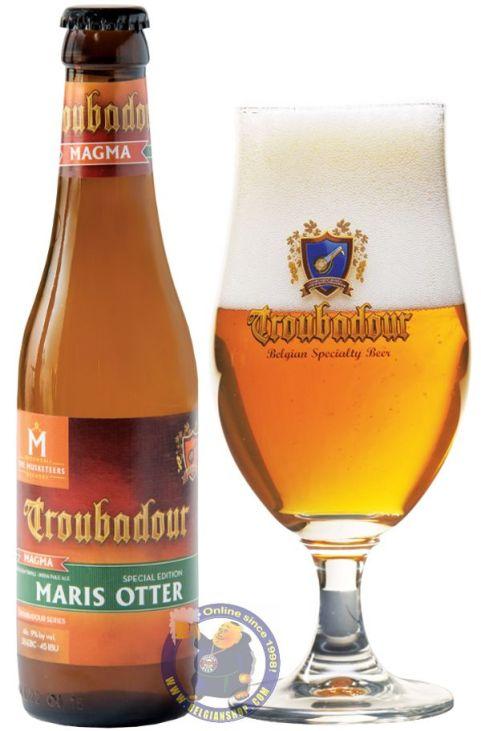 troubadour-maris-otter-belgian-beer