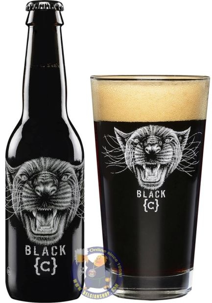 curtius-black-belgian-beer