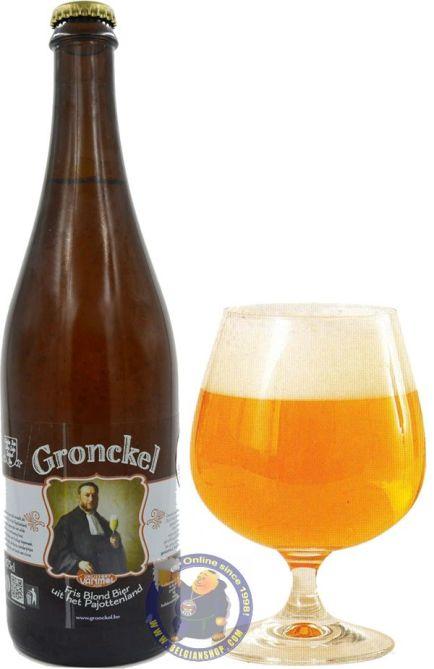 gronckel-blond-belgian-beer