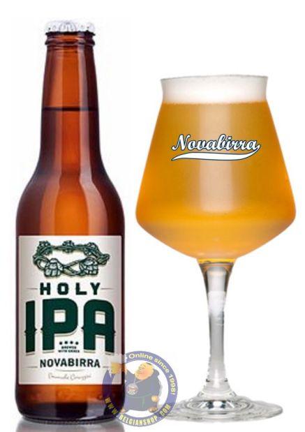 novabirra-holy-ipa-belgian-beer