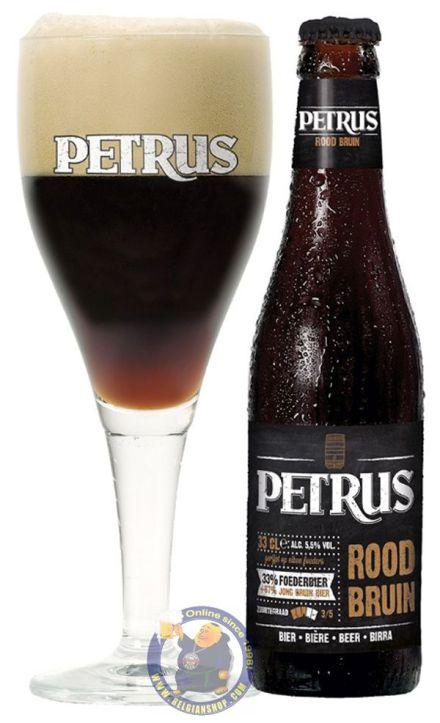 petrus-roodbruin-belgian-beer