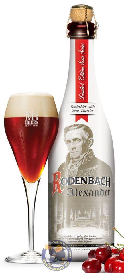 rodenbach-alexander-belgian-beer