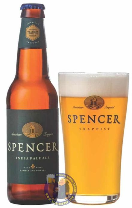 spencer-trappist-ipa-belgian-beer