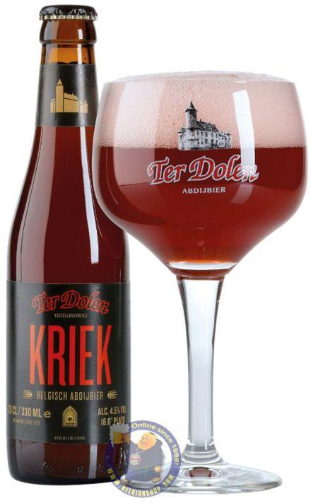 ter-dolen-kriek-belgian-beer