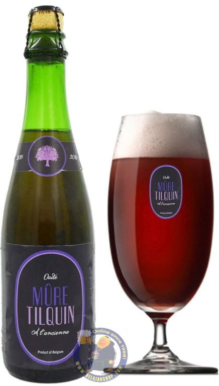 tilquin-oude-mure-a-l-ancienne-belgian-beer