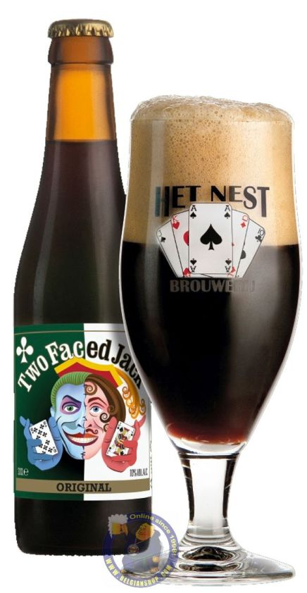 two-faced-jack-belgian-beer