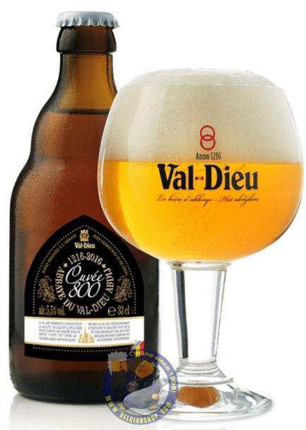 val-dieu-800-belgian-beer