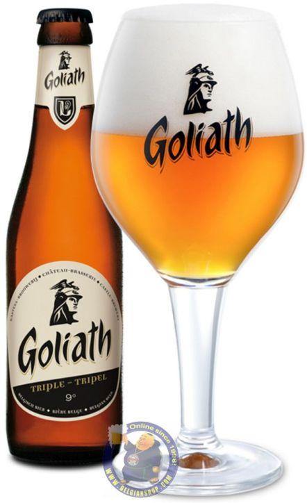 Goliath-Triple-2017-Belgian-Beer