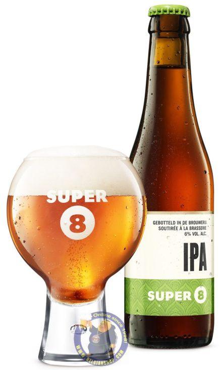 Haacht-Super-8-IPA-Belgian-Beer