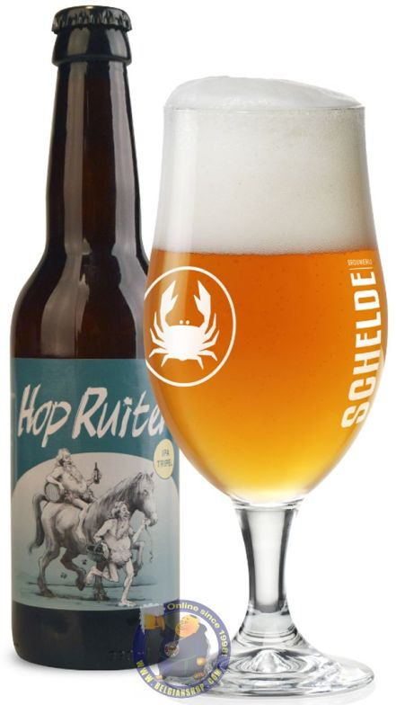 Hop-Ruiter-Belgian-Beer