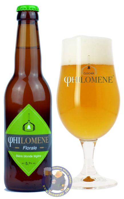 Philomene-Florale-Belgian-Beer