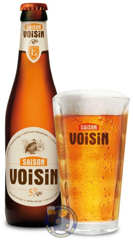 saison-voisin-belgian-beer