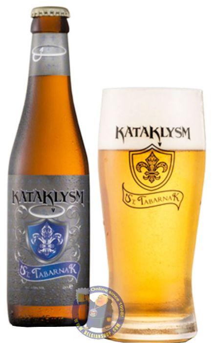 St-Tabarnak-Kataklysm-Belgian-Beer