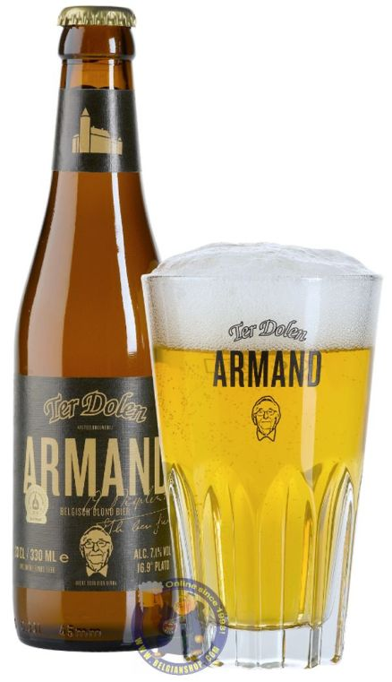 Ter-Dolen-Armand-Belgian-Beer