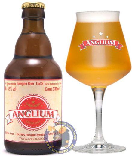 Anglium-Extra-Hop-Belgian-Beer