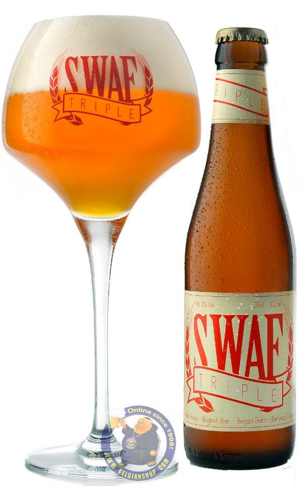 Swaf-Triple-Belgian-Beer.jpg