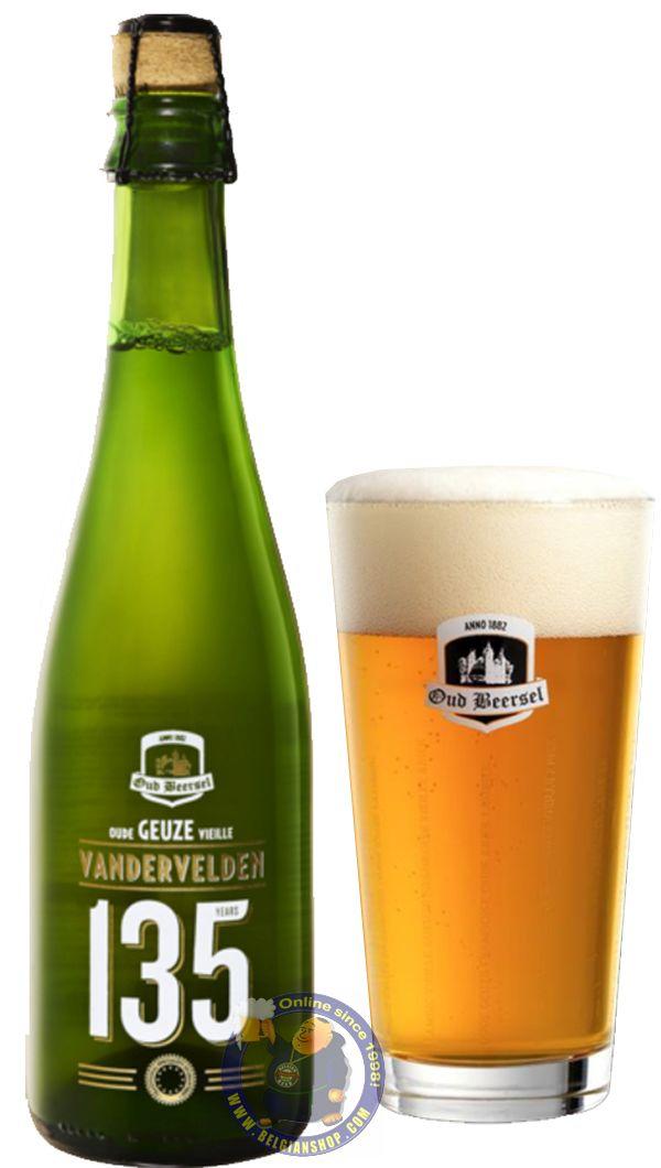 Oud-Beersel-Geuze-Vandervelde-135-Belgian-Beer