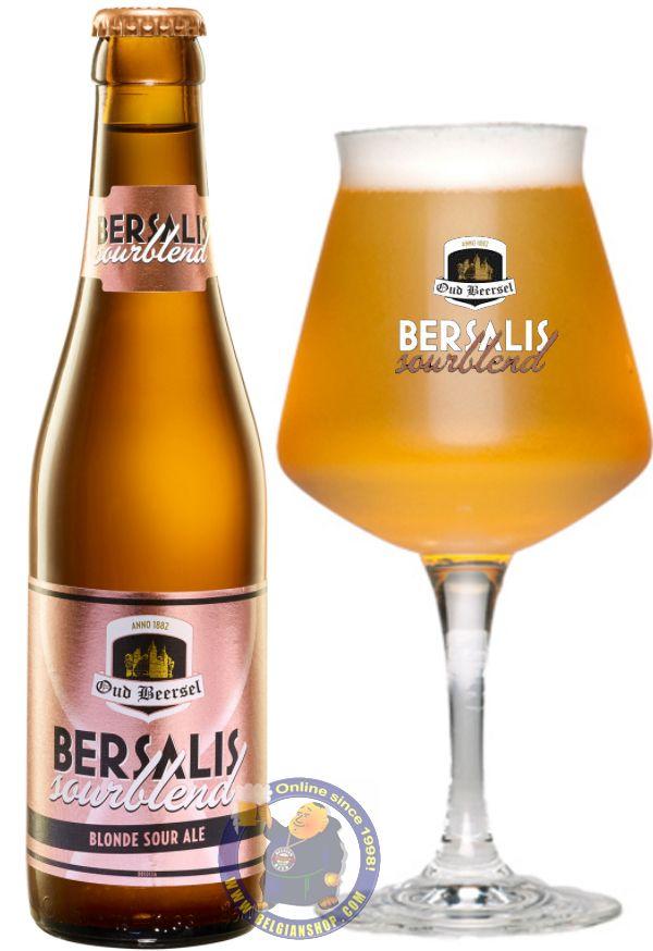 Bersalis-SourBlend-Belgian-Beer