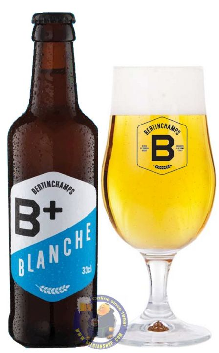 Bertinchamps-Blanche-Belgian-Beer