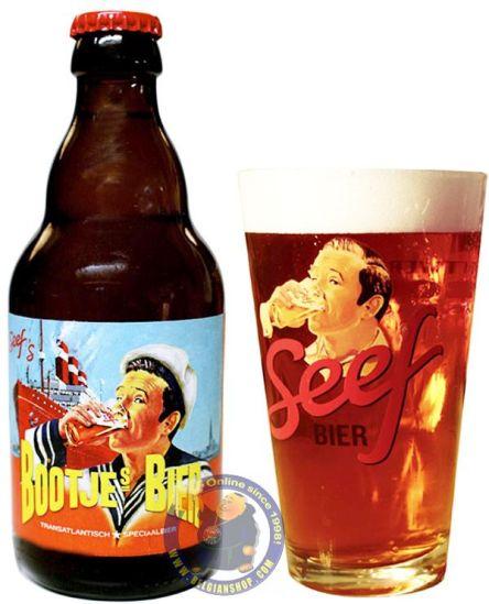 Bootjes-Bier-Belgian-Beer