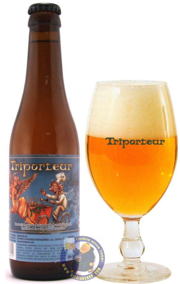 Triporteur-From-Heaven-Belgian-Beer